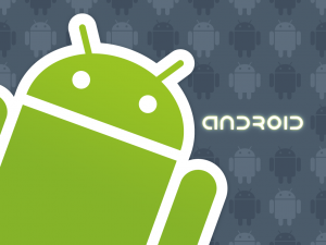 Android-Funktionen