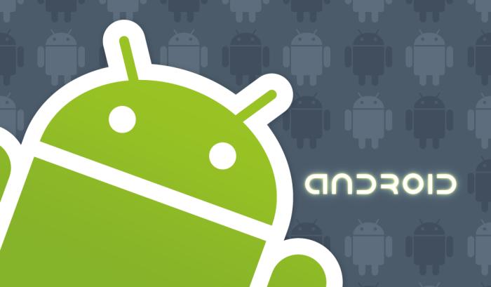 Android und Google?