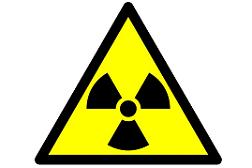 atomar
