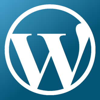 Wordpress Domain transferieren