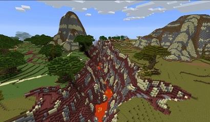 Ein Stück World of Warcraft