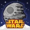 Star Wars Tiny Death Star