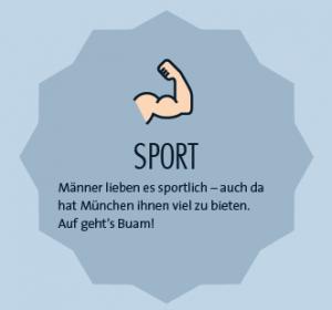München Sport