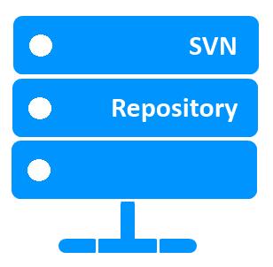 SVN-Repository